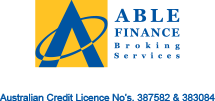 Able Finance